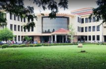 IIT-M to launch fellowship in