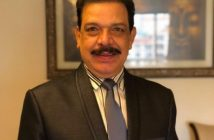 Govind Namdev: Want to