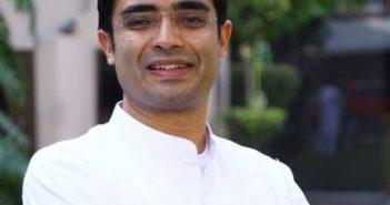 BJP, Trinamool on 'joint mission'