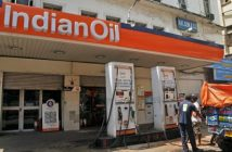 Petrol prices unchanged