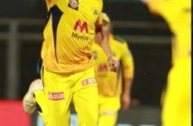 Deepak Chahar's knuckle balls