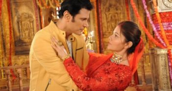 Cezanne Khan joins cast