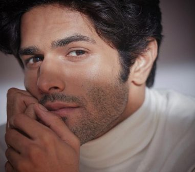 Mrinal Dutt joins 'His Storyy' cast