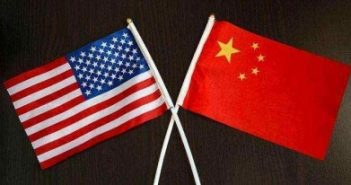 China, US to cooperate on