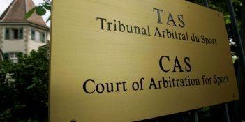 CAS upholds verdict on 9 Russian