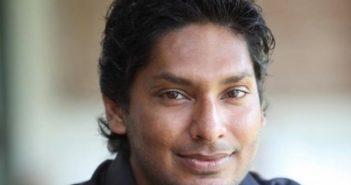 Sangakkara recalls 2014 T20