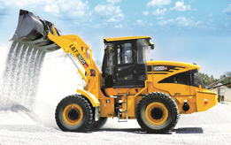 L&T completes 75 years of Construction & Mining Machinery business