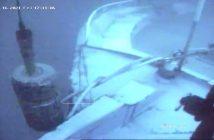 Indian Navy deploys INS NIREEKSHAK for the underwater search