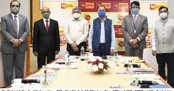 PNB commemorates 127 years of service to the nation