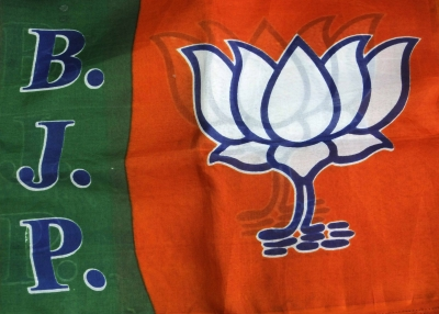 BJP accuses Trinamool of rigging