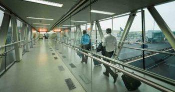 India, Sri Lanka finalise 'Air