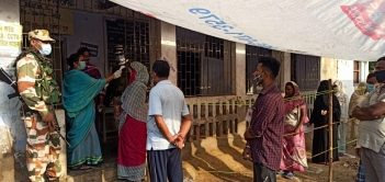Bengal polls: Lack of industry,