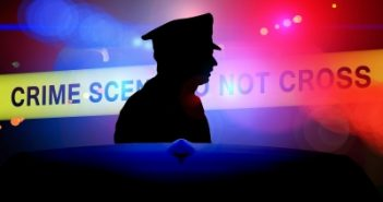 Curfew clamped, internet suspended