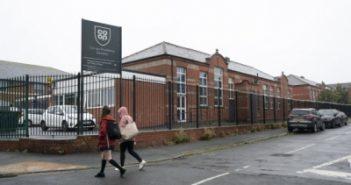 UK private schools blame
