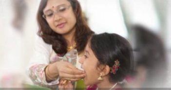 IndiaForMothers, an initiative
