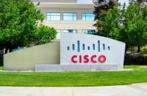 Cisco to acquire threat