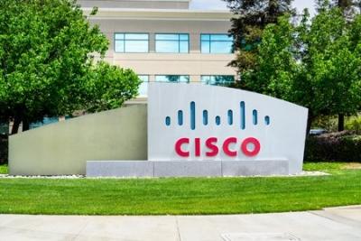 Cisco to acquire threat