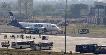 :GoAir files DRHP for Rs 3,600