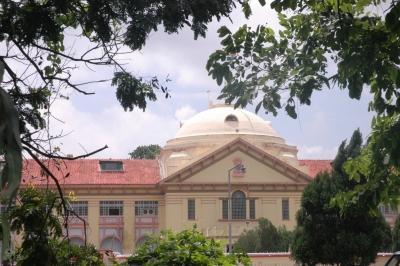 Patna HC seeks fresh affidavit