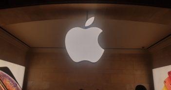Apple awards $45M to