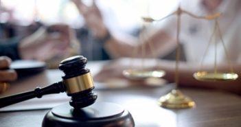 5 ex-workers sue BAPS in