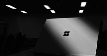 Microsoft Teams to soon help