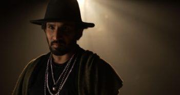 Krrip Kapur Suri: 'Essaying the