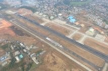 Runway at Dabolim airport to be closed during night hours