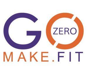 Indo British' Electric Mobility brand GoZero Mobility welcomes