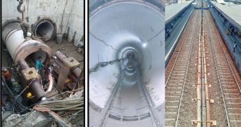 Western Railway gears up for upcoming monsoon season