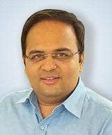 Shri Hrisheekesh Arvind Modak appointed as Director