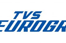 TVS Eurogrip's new brand campaign talks about Tyres for a Country full of Turns