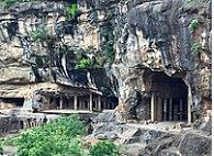 This Buddha Purnima, let us explore the ancient