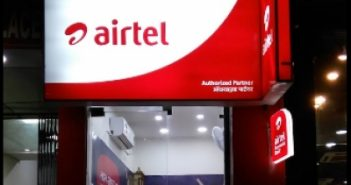 Airtel Payments Bank's digital