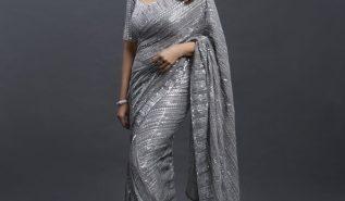 Madhuri Dixit is 'back on set',