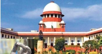Centre to SC on vax policy: