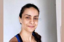 Gul Panag: Was able to