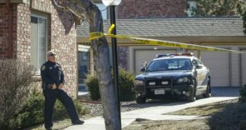 7 killed in US b'day party
