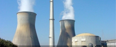 Nuclear Power Corp to spend