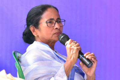 Bengal cabinet approves