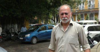 Tejpal rape trial: Judgement