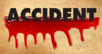 3 of a marriage party killed