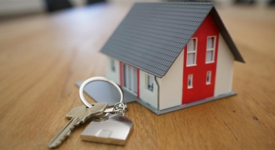 Realtors expect improved
