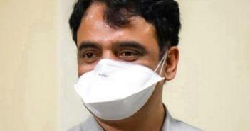 Karnataka to vaccinate all