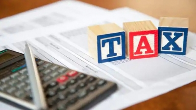 CBDT comes up with new