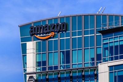 Amazon India announces