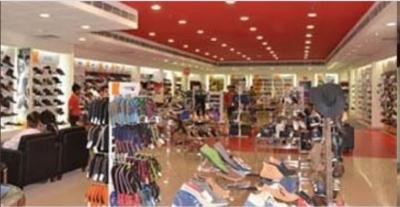 B2B marketplace Jumbotail raises Rs 35 cr from Alteria Capital