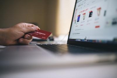 CommerceIQ closes $60M