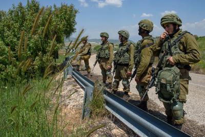 Lebanon, UN open probe into