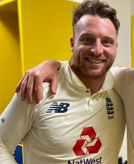 England may find it tough
